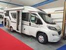 Neuf Adria Compact Dl Plus vendu par LOISIRS CAMPER