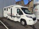 achat camping-car Adria Coral Axess S 670 Sl