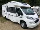 achat camping-car Adria Matrix 600 Dt Axess