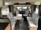 Adria Matrix 600 Dt Axess