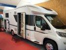 Neuf Adria Matrix 670 Dl Plus vendu par LOISIRS CAMPER