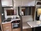 Adria Matrix 670 Dl Plus