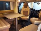 Adria Matrix 670 Sc Platinum