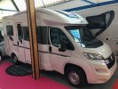 Neuf Adria Matrix Axess 590 ST vendu par LOISIRS CAMPER
