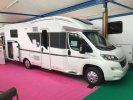 Neuf Adria Matrix Axess M 670 SC vendu par LOISIRS CAMPER