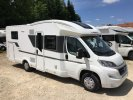 achat camping-car Adria Matrix Plus 670 Dl