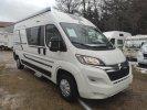 Camping-Car Adria Twin 600 Sp Fam Axess Neuf