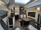 Adria Twin Supreme 640 Slb