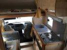 Autostar Atlas 525