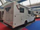 Autostar Camping car