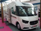 achat  Autostar I 690 Lc Lift Passion LOISIRS CAMPER