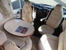 Autostar I 690 LC Lift Prestige Elite