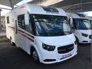 Occasion Autostar I 690 Lc Passion vendu par LOISIRS CAMPER