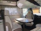 Autostar I 720 Lc Privilege