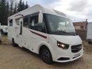 Occasion Autostar I 721 Lca Passion vendu par LOISIRS CAMPER