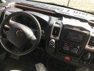 Autostar I 730 Celtic Edition