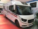 achat camping-car Autostar I 730 Lc Prestige Elite