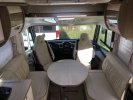 Autostar I 730 Lca Passion 30ème Anniversaire