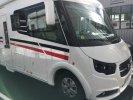 Occasion Autostar I 730 LCA Passion vendu par LOISIRS CAMPER