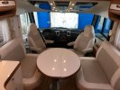 Autostar I 730 LJ Prestige