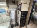 Autostar  I721 Lca Lift