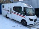Neuf Autostar I730 LJA Passion vendu par LOISIRS CAMPER