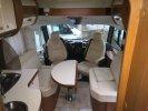 Autostar I730 LJA Passion