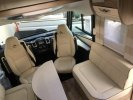 Autostar I730lc Privilege 30 Edition