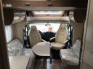 Autostar P 693 Celtic Edition