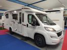 Camping-Car Autostar Performance P 680 Lj Neuf