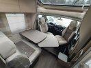 Autostar Performance P 690 Lc