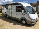 achat camping-car Burstner Aviano I 675 G