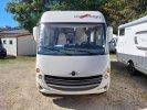 achat camping-car Carthago C Compactline 143 Le