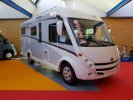 achat camping-car Carthago C Compactline I 143
