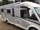Carthago C Tourer 142 QB
