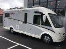 achat camping-car Carthago C-Tourer I 144 Le