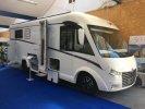 achat camping-car Carthago C Tourer I 150 Qb