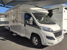 Camping-Car Carthago C-Tourer T 150 Occasion