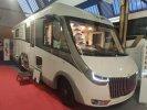 achat camping-car Carthago Chic C-line 5.0 Qb