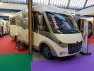 achat camping-car Carthago Chic C-line I 5.0 L Superior