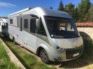 achat camping-car Carthago Chic C-line  I 5.3 Qb