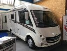 achat camping-car Carthago Compact Line I 138