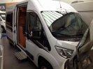 achat  Carthago Van 600 Db 2 LOISIRS CAMPER