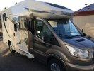 Neuf Chausson 650 Premium vendu par LOISIRS CAMPER