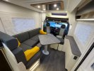 Chausson 660 Exclusive Line