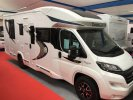 achat camping-car Chausson 748 Eb Welcome