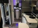 Chausson 748 Eb Welcome