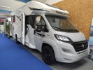 achat camping-car Chausson 778 Premium