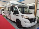 achat camping-car Chausson 788