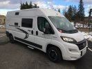 Chausson Flash 757 Speciale Edition